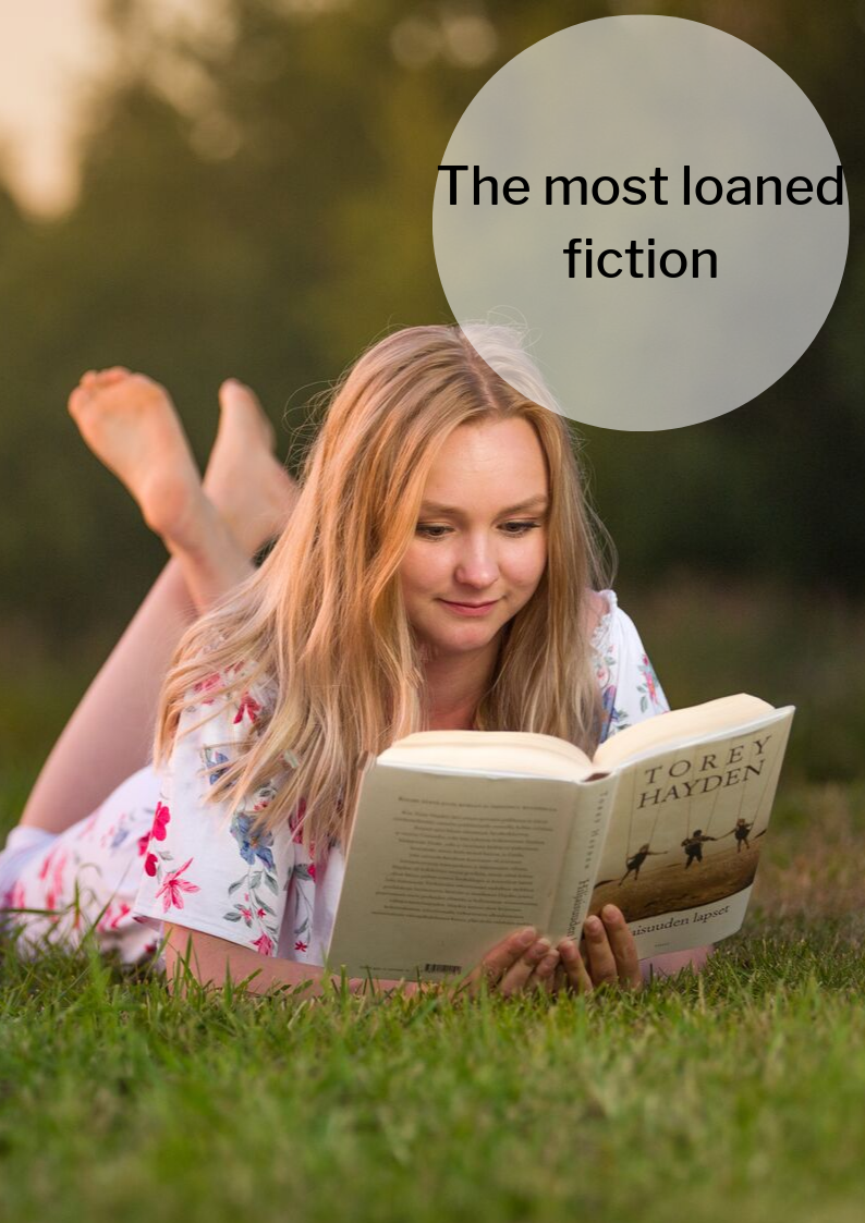most-loaned-fiction