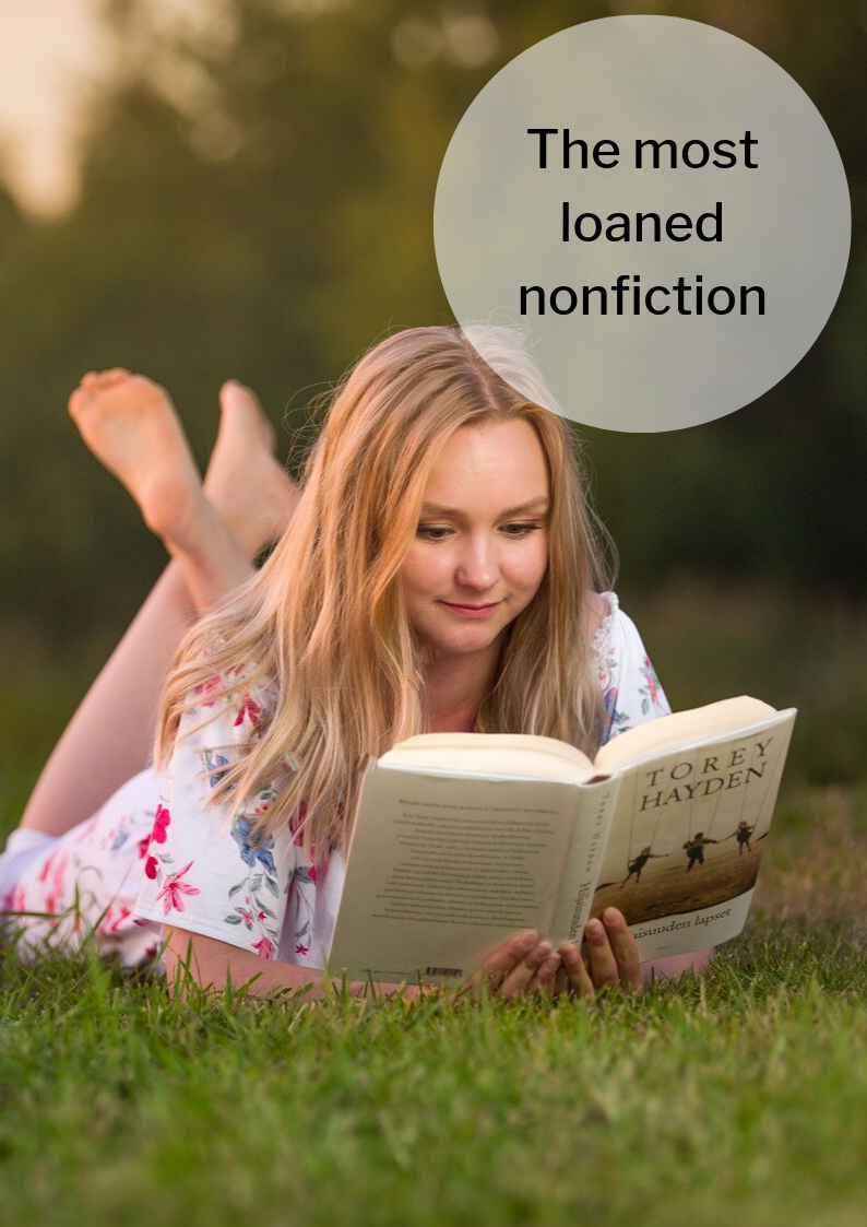 most-loaned-nonfiction