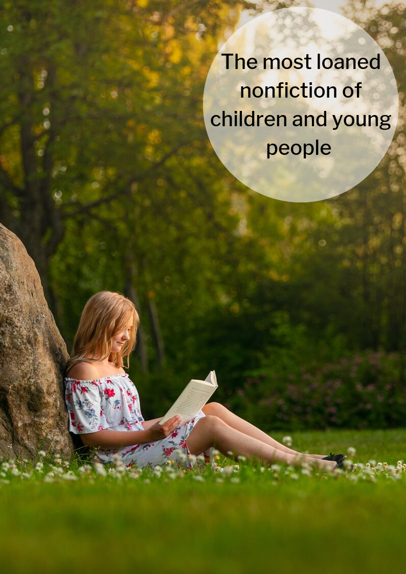 kids-most-loaned-nonfiction